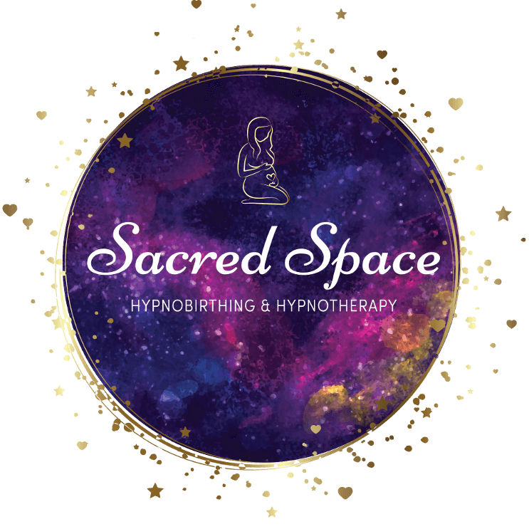 Sacred Space Hypnobirthing & Hypnotherapy