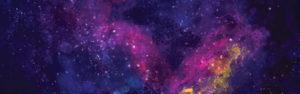 Sacred space background image
